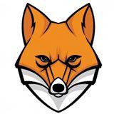 Gilbert Fox