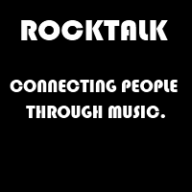 RockTalk